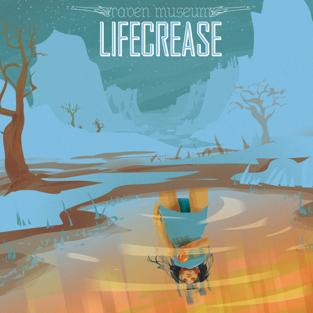 Lifecrease