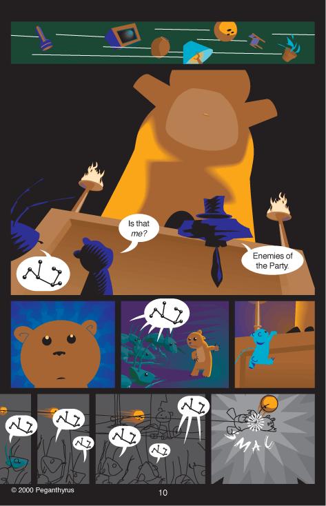 Bear-p10