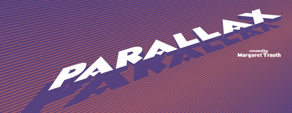 0 Parallax_landscape titles