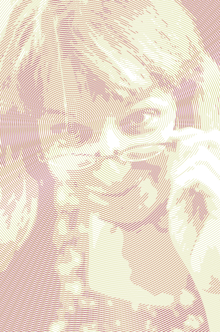 image-trace-experiment-zz
