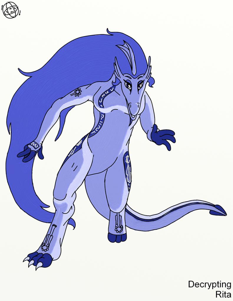 Decrypting_Rita_-_Race_Dragon_Chassis